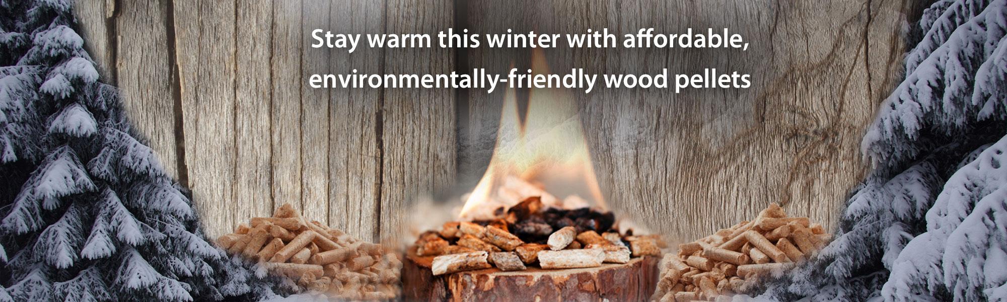 Ct Pellet Wood Pellets In Connecticut