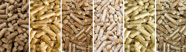 Choosing the best wood pellets ct pellet