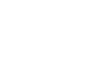 shopping cart image for full website