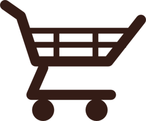 shopping cart image for mobile site